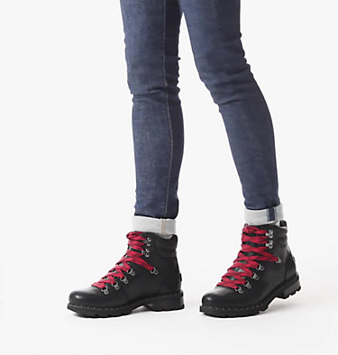 Women's Lennox™ Hiker Boot , video
