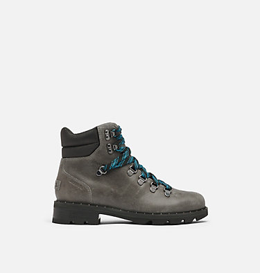 Women's Lennox™ Hiker Bootie LENNOX™ HIKER | 010 | 10, Quarry, front