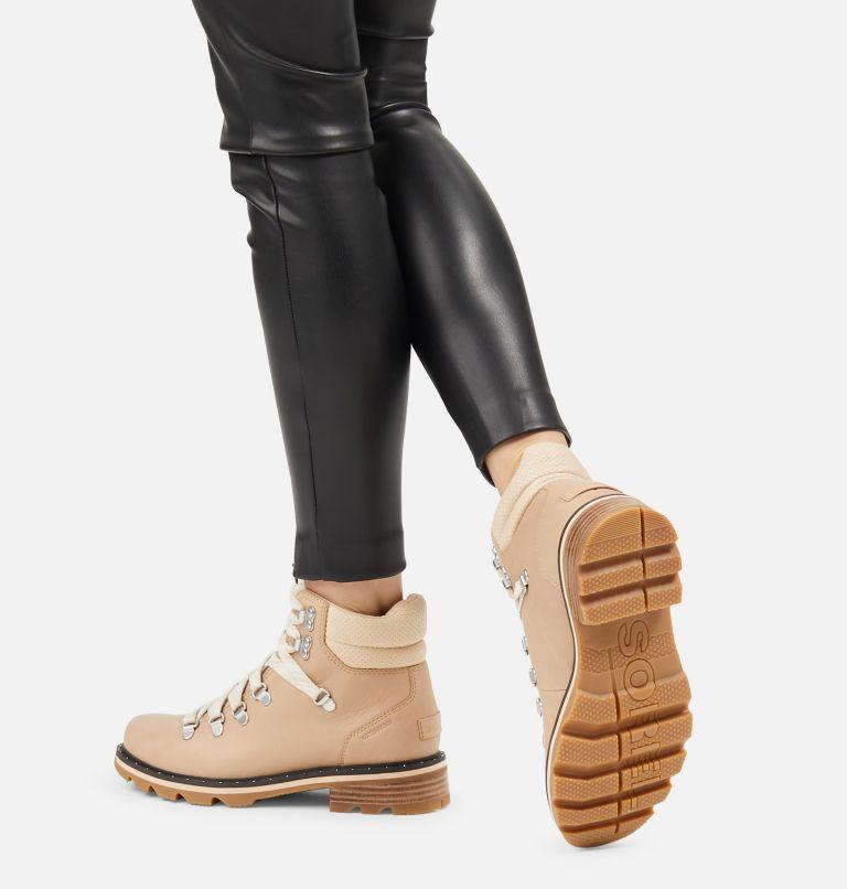Women's Lennox™ Hiker Boot Women's Lennox™ Hiker Boot, a9