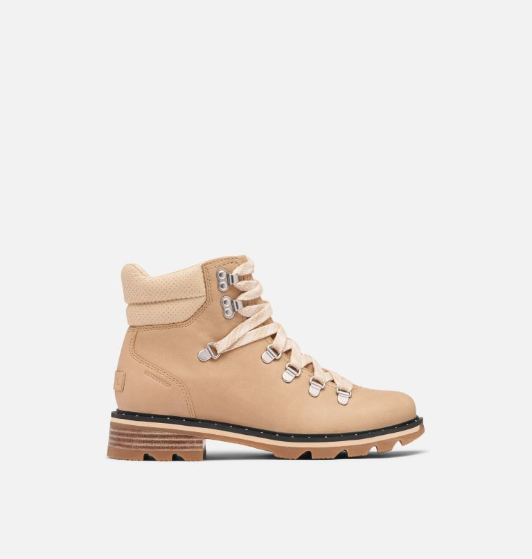 Botte Lennox™ Hiker femme Botte Lennox™ Hiker femme, front