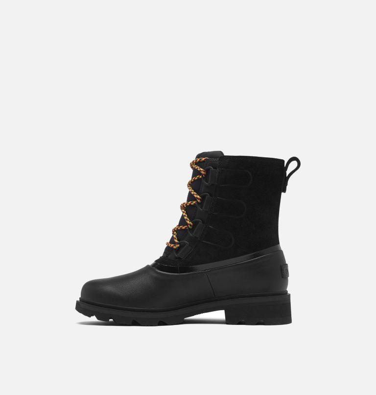 Women's Lennox™ Street Lace Boot Women's Lennox™ Street Lace Boot, medial