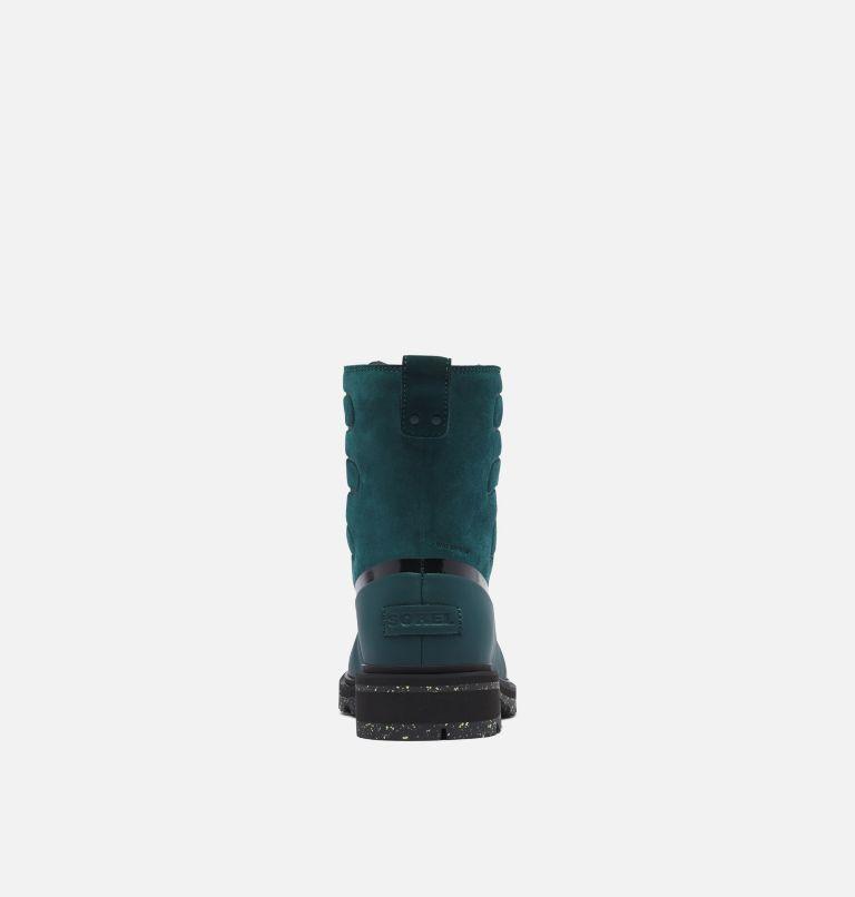 Women's Lennox™ Street Lace Boot Women's Lennox™ Street Lace Boot, back