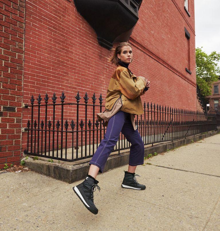 Women's Whitney™ II Short Lace Snow Boot Women's Whitney™ II Short Lace Snow Boot