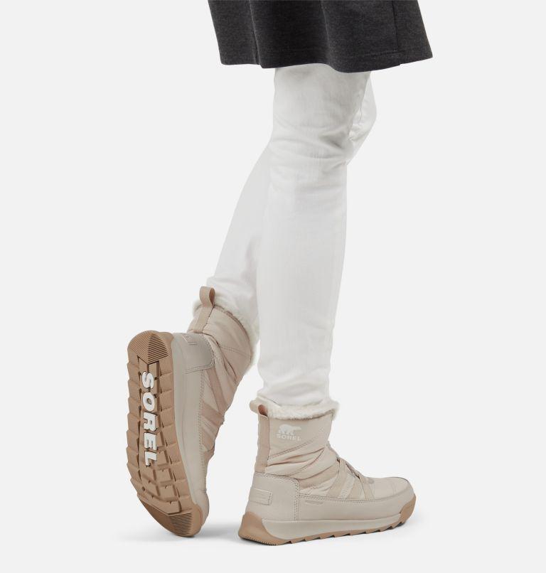Women's Whitney™ II Short Lace Boot Women's Whitney™ II Short Lace Boot, a9