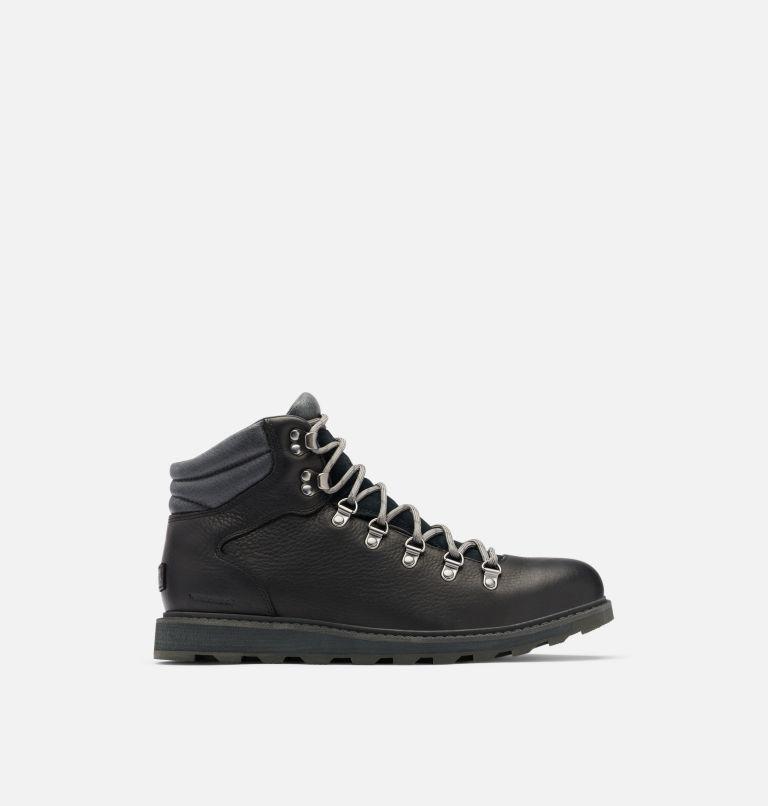 Men's Madson™ II Hiker Waterproof Shoe Men's Madson™ II Hiker Waterproof Shoe, front