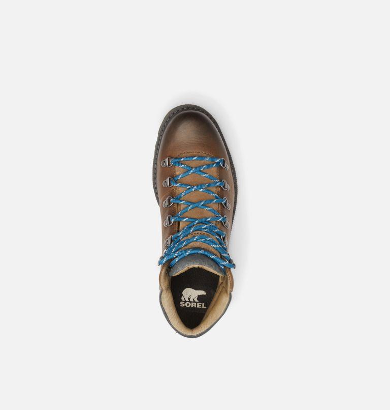 Men's Madson™ II Hiker Waterproof Shoe Men's Madson™ II Hiker Waterproof Shoe, top