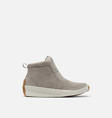 Women's Out N About™ Plus Mid Boot OUT N ABOUT™ PLUS MID | 005 | 10, Kettle, front