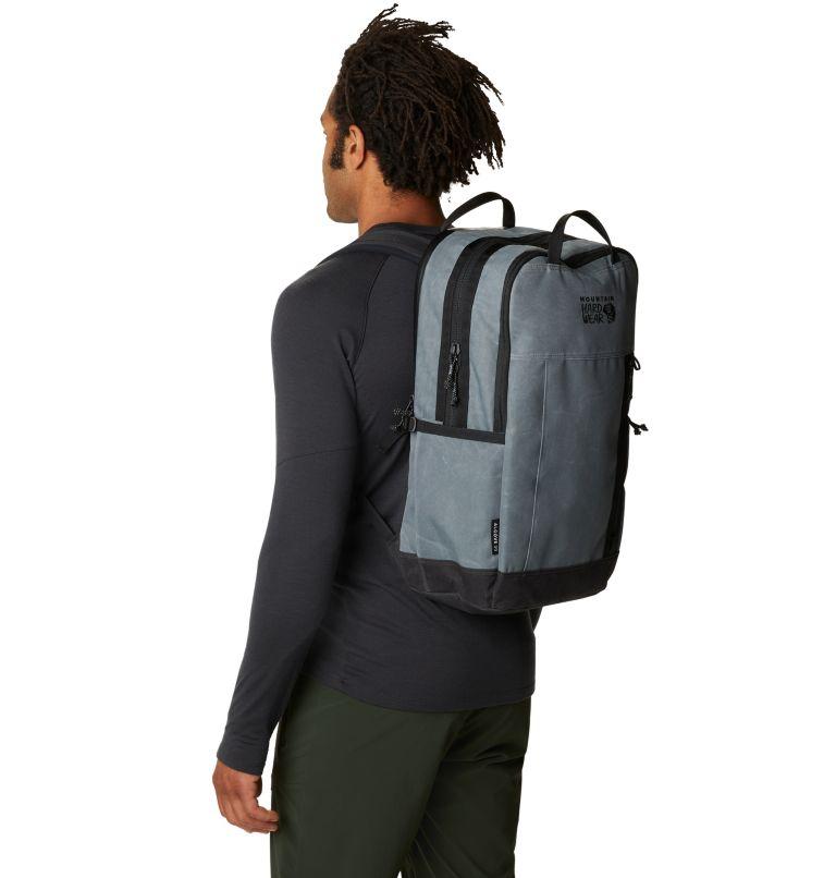 Alcove™ 30 Backpack | 010 | O/S Alcove™ 30 Backpack, Black, a1