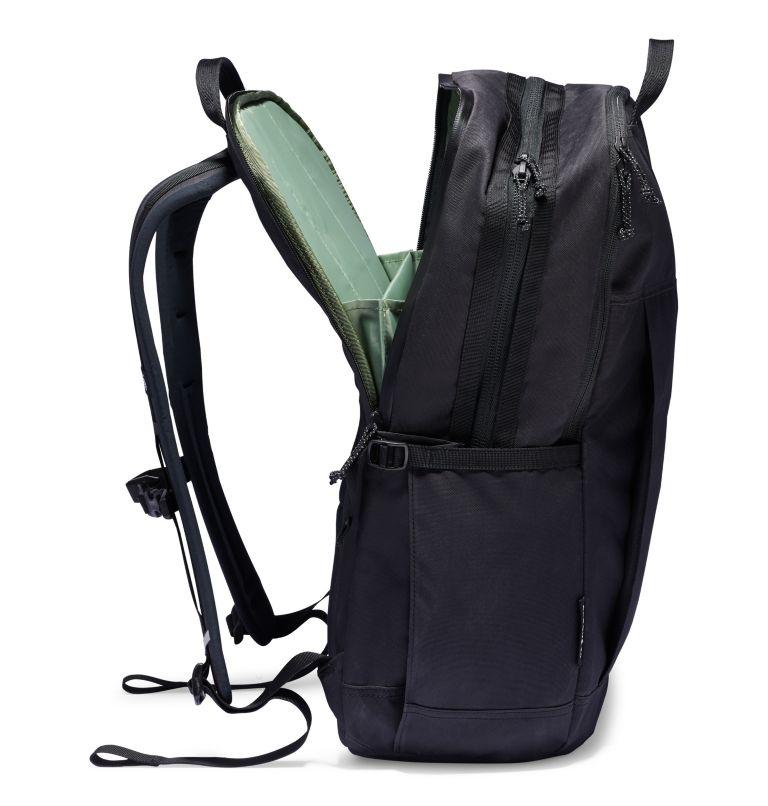 Alcove™ 30 Backpack | 010 | O/S Alcove™ 30 Backpack, Black, a2