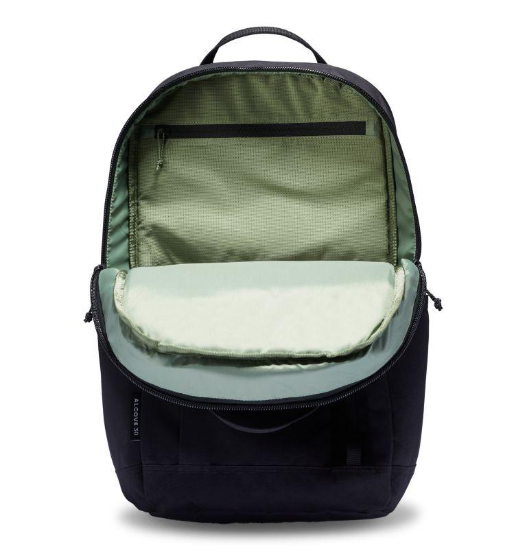 Alcove™ 30 Backpack | 010 | O/S Alcove™ 30 Backpack, Black, a3