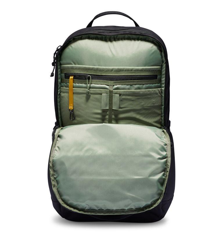 Alcove™ 30 Backpack | 010 | O/S Alcove™ 30 Backpack, Black, a4