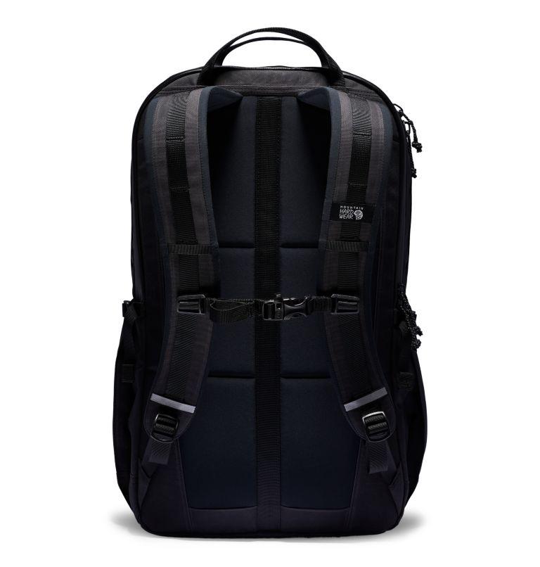 Alcove™ 30 Backpack | 010 | O/S Alcove™ 30 Backpack, Black, back