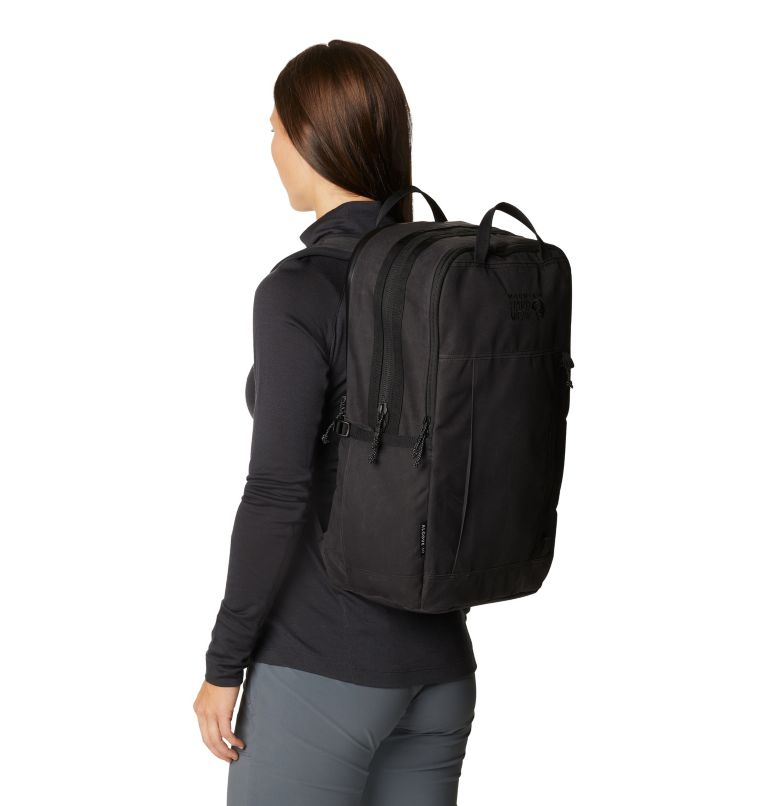 Alcove™ 30 Backpack   054   O/S Alcove™ 30 Backpack, Light Storm, a1