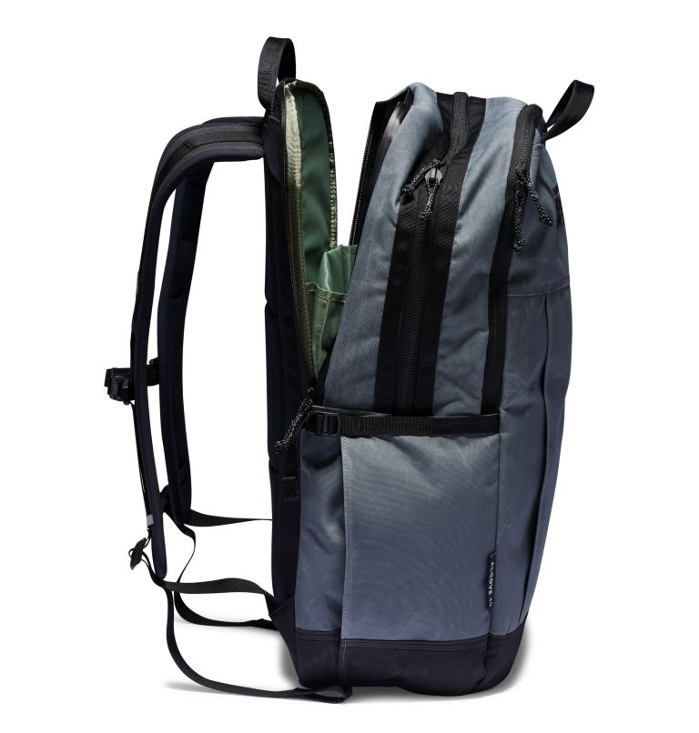 Alcove™ 30 Backpack   054   O/S Alcove™ 30 Backpack, Light Storm, a2