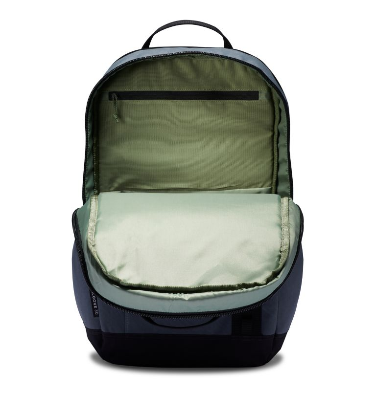 Alcove™ 30 Backpack   054   O/S Alcove™ 30 Backpack, Light Storm, a3