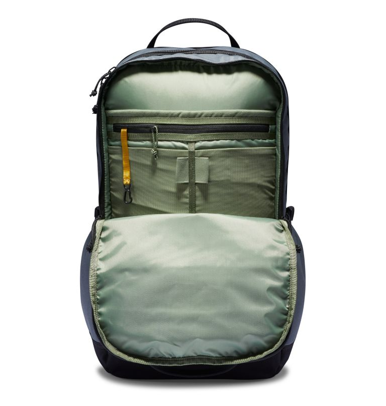 Alcove™ 30 Backpack   054   O/S Alcove™ 30 Backpack, Light Storm, a4