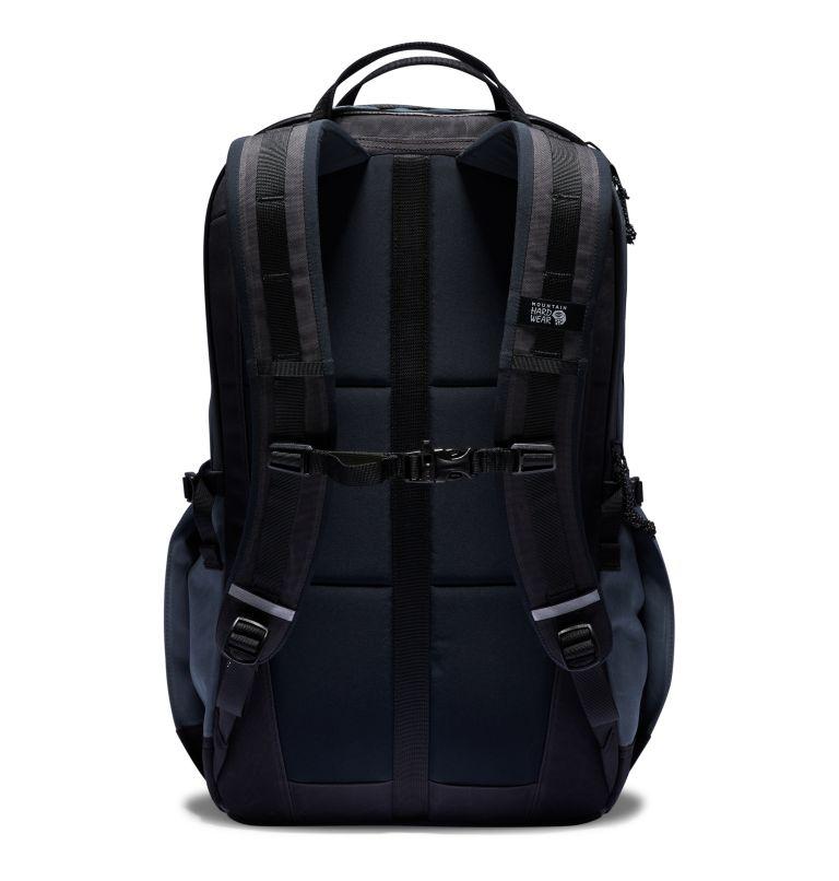 Alcove™ 30 Backpack   054   O/S Alcove™ 30 Backpack, Light Storm, back