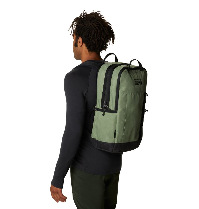 Alcove™ 30 Backpack | 354 | O/S Alcove™ 30 Backpack, Field, a1