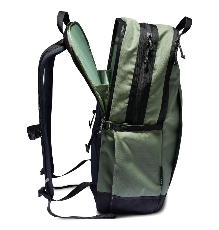 Alcove™ 30 Backpack | 354 | O/S Alcove™ 30 Backpack, Field, a2