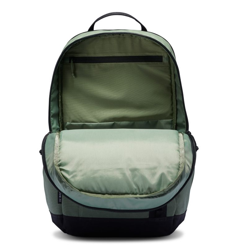 Alcove™ 30 Backpack | 354 | O/S Alcove™ 30 Backpack, Field, a3