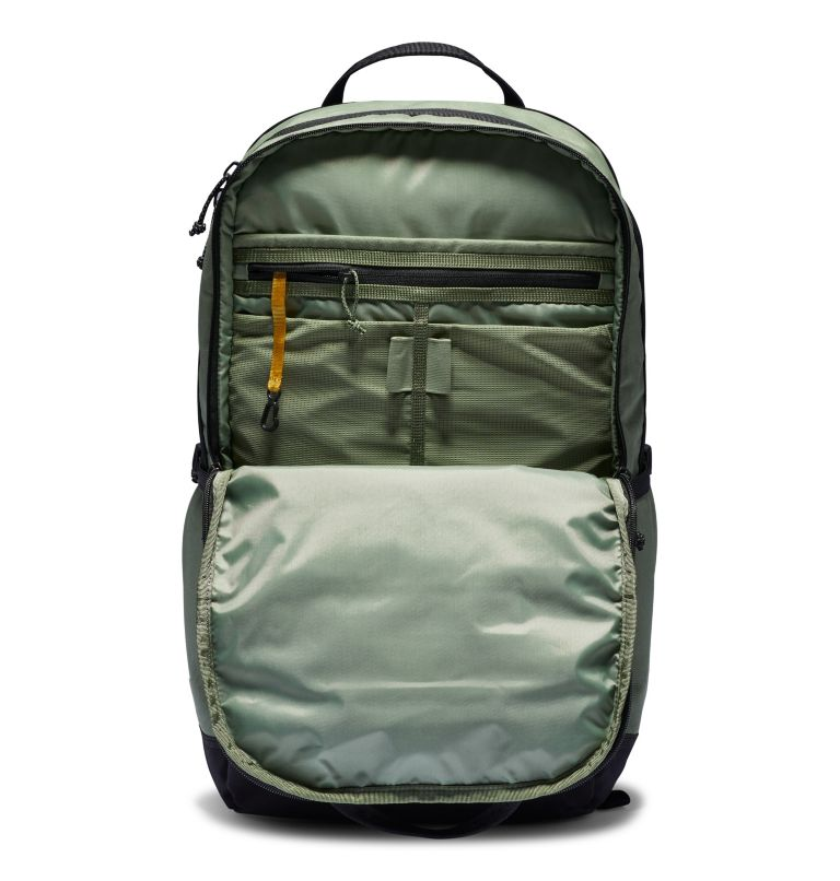 Alcove™ 30 Backpack | 354 | O/S Alcove™ 30 Backpack, Field, a4