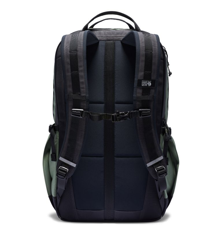 Alcove™ 30 Backpack | 354 | O/S Alcove™ 30 Backpack, Field, back