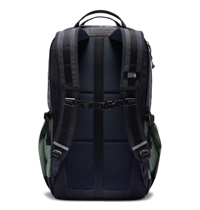 Alcove™ 30 Backpack | 354 | O/S Alcove™ 30 Backpack, Field, back