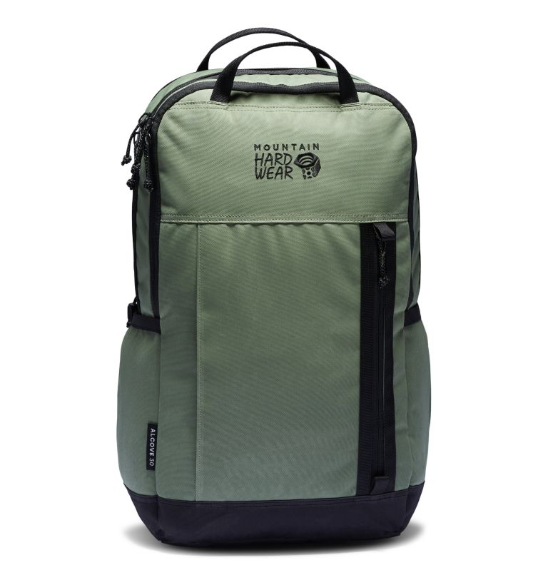 Alcove™ 30 Backpack | 354 | O/S Alcove™ 30 Backpack, Field, front