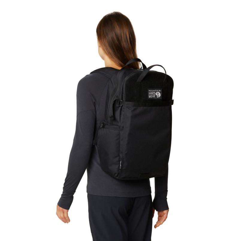 Tallac™ 30 Backpack | 010 | O/S Tallac™ 25 Backpack, Black, a1