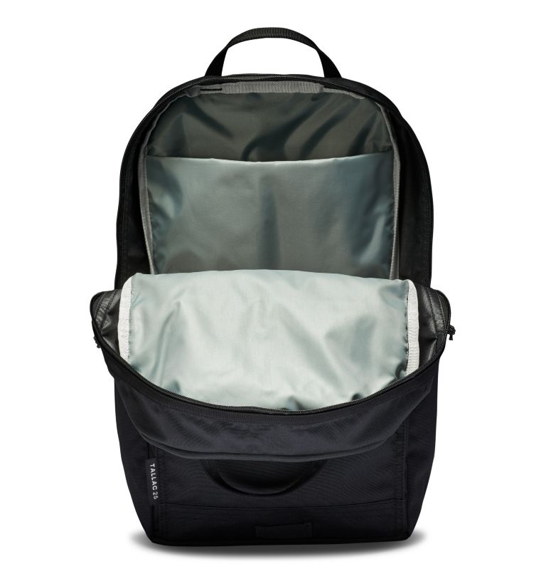 Tallac™ 30 Backpack | 010 | O/S Sac à dos Tallac™ 25, Black, a2