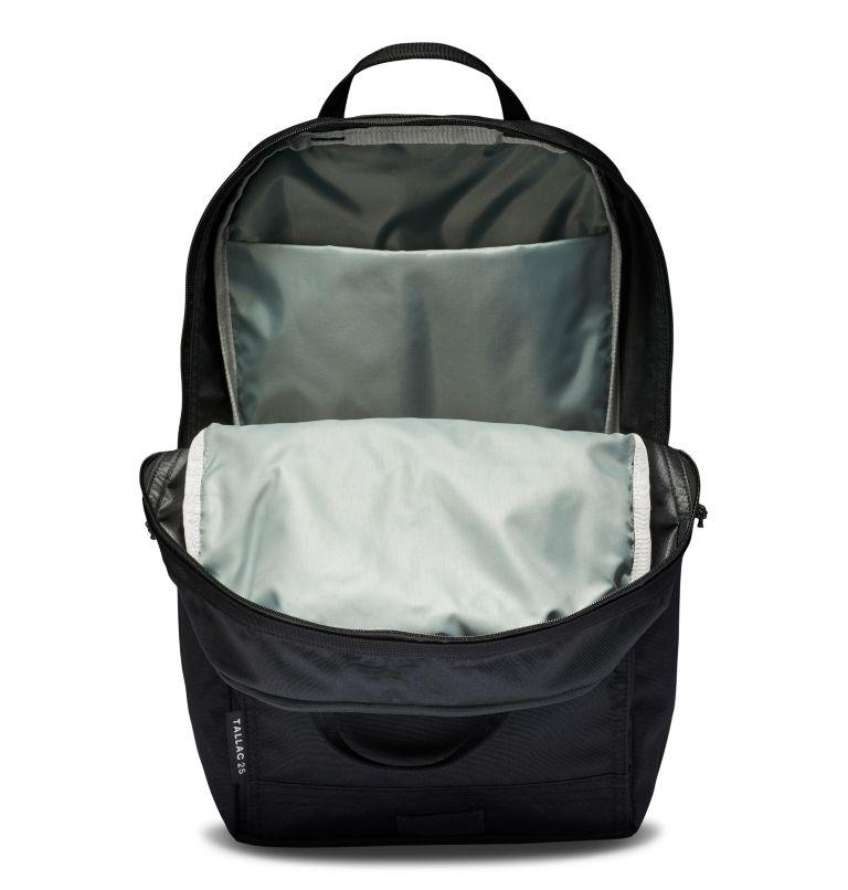 Tallac™ 30 Backpack | 010 | O/S Tallac™ 25 Backpack, Black, a2