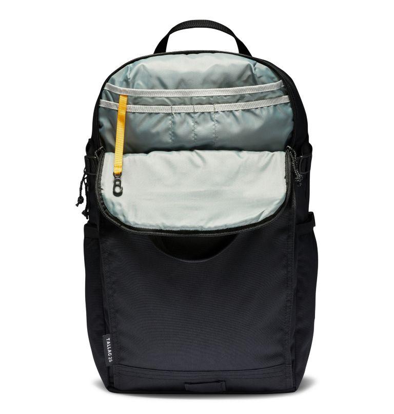Tallac™ 30 Backpack | 010 | O/S Sac à dos Tallac™ 25, Black, a3