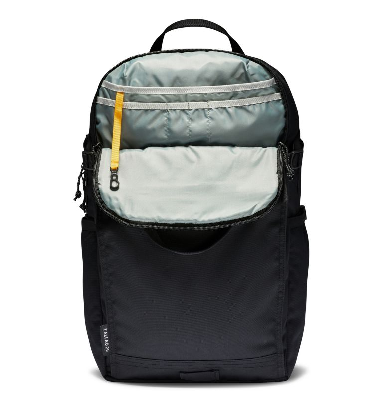 Tallac™ 30 Backpack | 010 | O/S Tallac™ 25 Backpack, Black, a3
