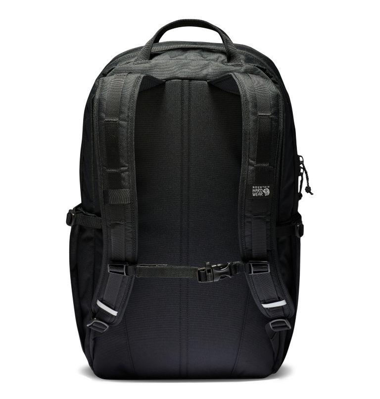 Tallac™ 30 Backpack | 010 | O/S Sac à dos Tallac™ 25, Black, back