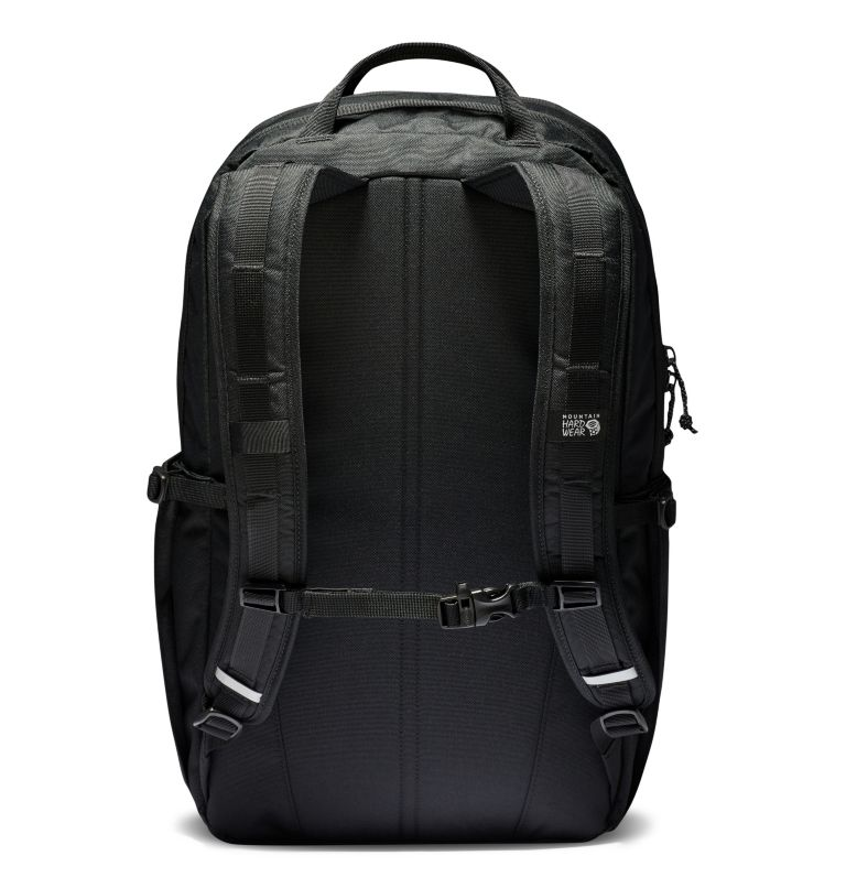 Tallac™ 30 Backpack | 010 | O/S Tallac™ 25 Backpack, Black, back