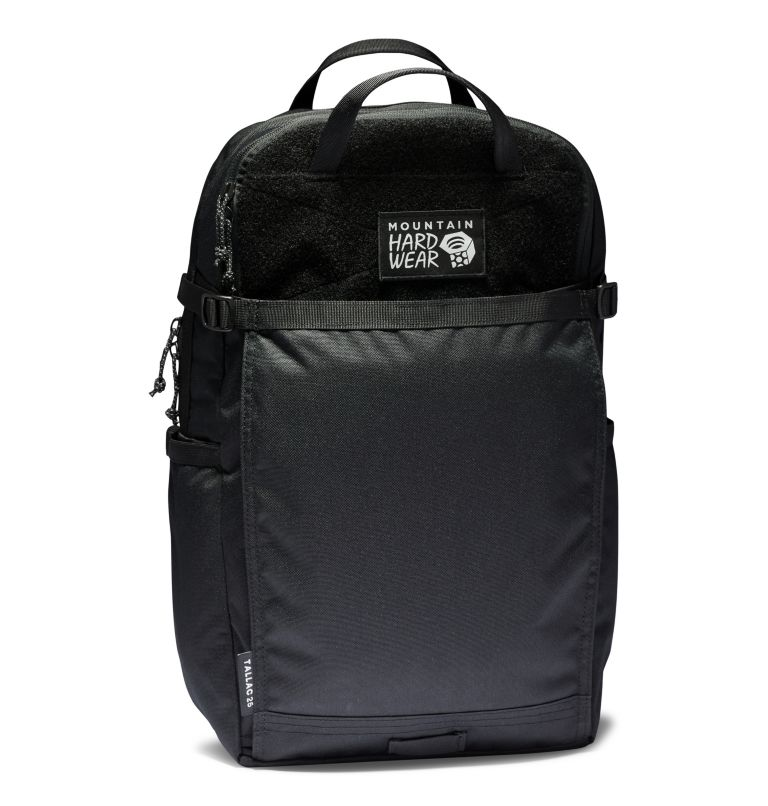 Tallac™ 30 Backpack | 010 | O/S Tallac™ 25 Backpack, Black, front