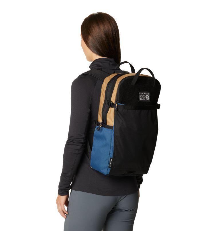 Tallac™ 30 Backpack | 090 | O/S Tallac™ 25 Backpack, Black, Multi, a1