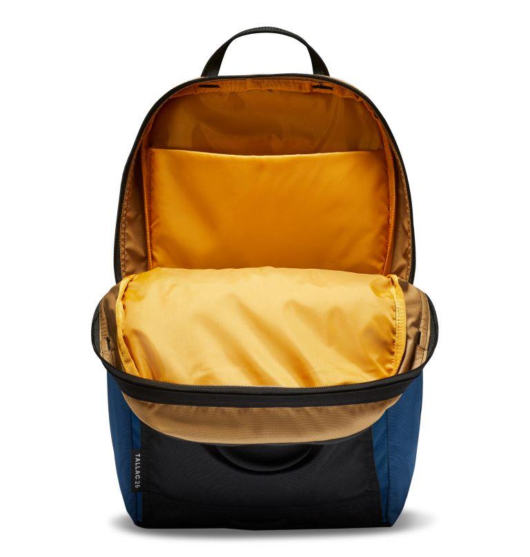 Tallac™ 30 Backpack | 090 | O/S Tallac™ 25 Backpack, Black, Multi, a2