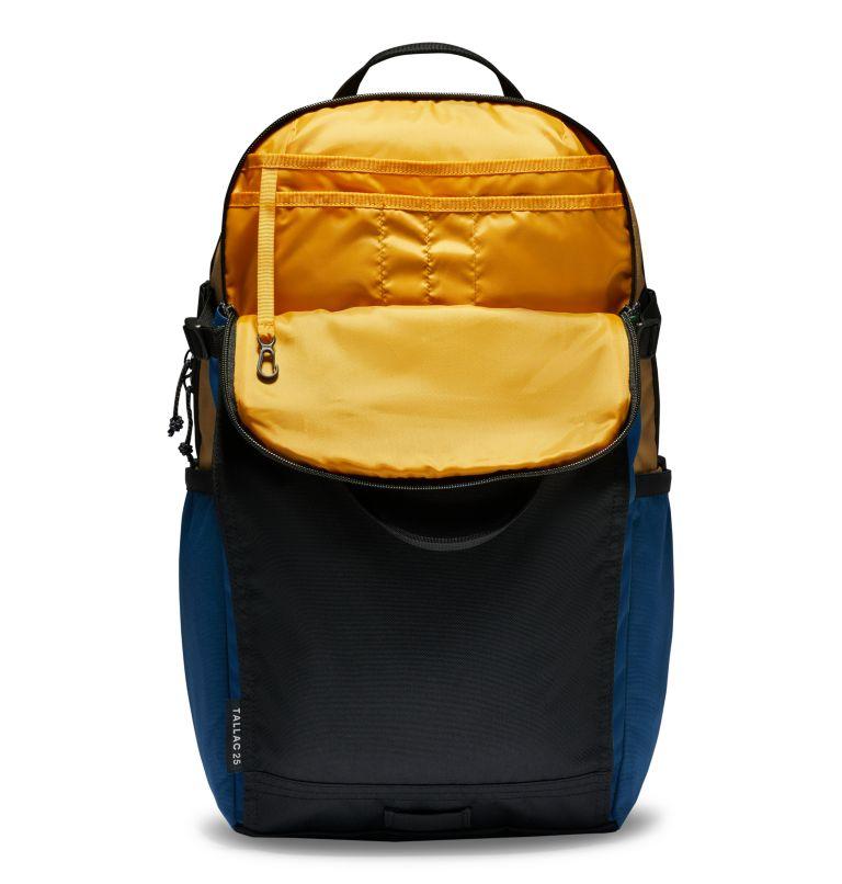 Tallac™ 30 Backpack | 090 | O/S Tallac™ 25 Backpack, Black, Multi, a3