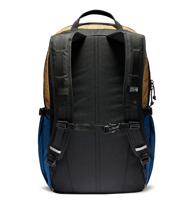 Tallac™ 30 Backpack | 090 | O/S Tallac™ 25 Backpack, Black, Multi, back