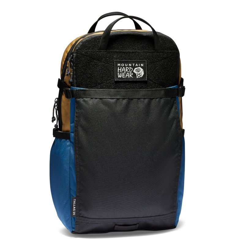 Tallac™ 30 Backpack | 090 | O/S Tallac™ 25 Backpack, Black, Multi, front
