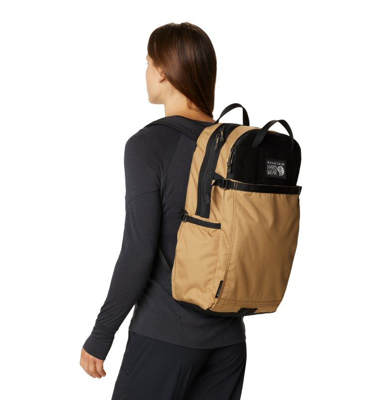 Tallac™ 30 Backpack   254   O/S Tallac™ 25 Backpack, Sandstorm, a1