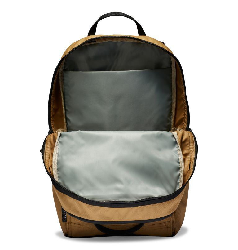 Tallac™ 30 Backpack   254   O/S Tallac™ 25 Backpack, Sandstorm, a2