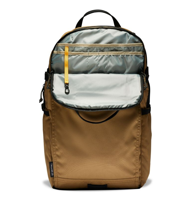 Tallac™ 30 Backpack   254   O/S Tallac™ 25 Backpack, Sandstorm, a3