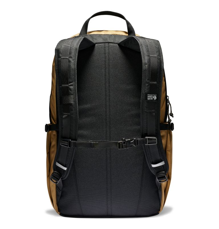 Tallac™ 30 Backpack   254   O/S Tallac™ 25 Backpack, Sandstorm, back