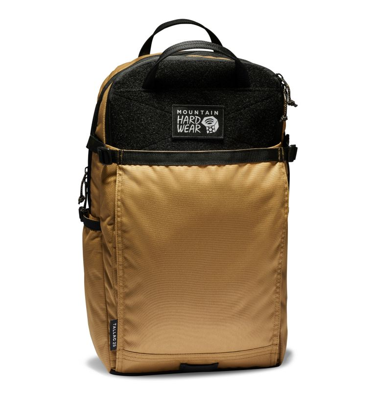 Tallac™ 30 Backpack   254   O/S Tallac™ 25 Backpack, Sandstorm, front