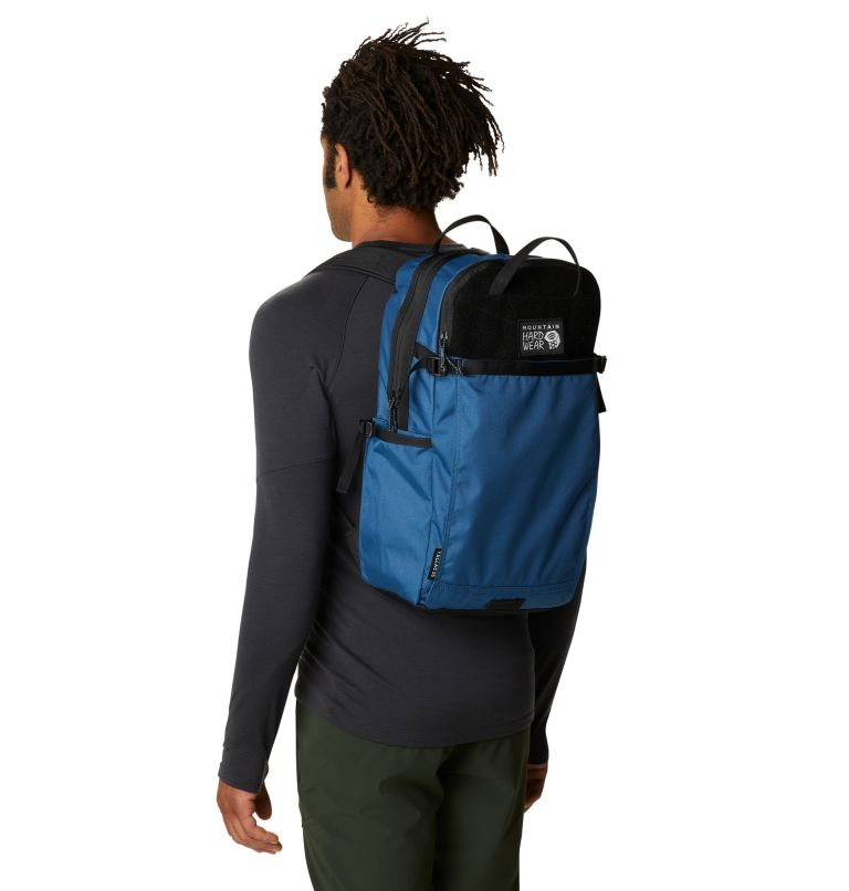 Tallac™ 30 Backpack   402   O/S Tallac™ 25 Backpack, Blue Horizon, a1