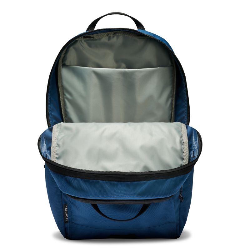 Tallac™ 30 Backpack   402   O/S Tallac™ 25 Backpack, Blue Horizon, a2