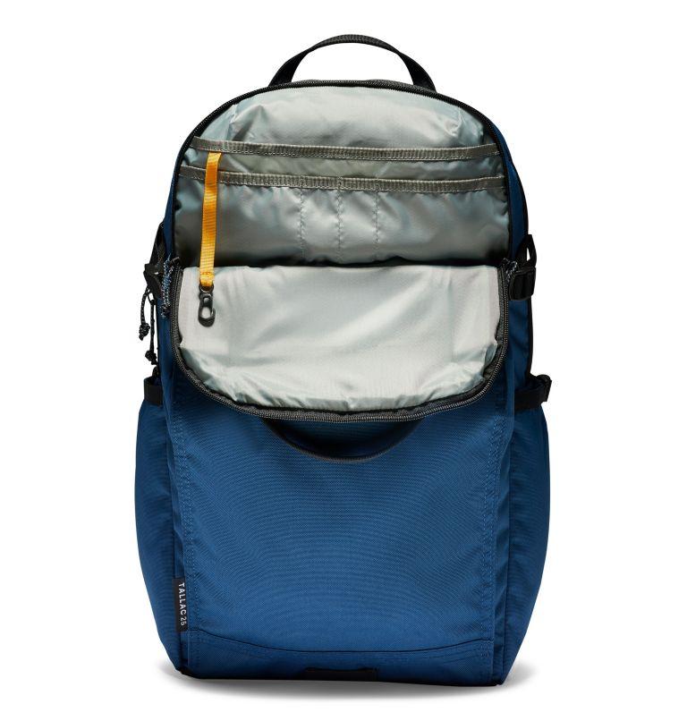 Tallac™ 30 Backpack   402   O/S Tallac™ 25 Backpack, Blue Horizon, a3