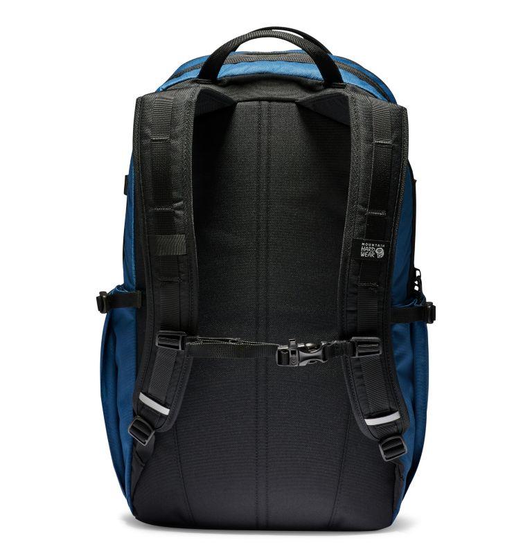 Tallac™ 30 Backpack   402   O/S Tallac™ 25 Backpack, Blue Horizon, back